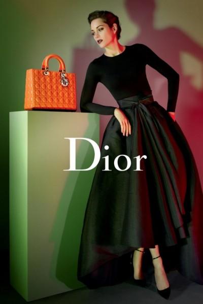 lady-dior01-640x959