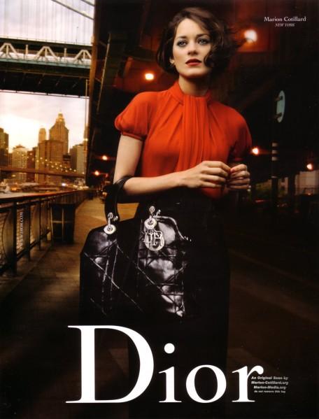 Marion-Cotillard-Lady-Dior-Handbags-Ad-marion-cotillard-9376962-1903-2500